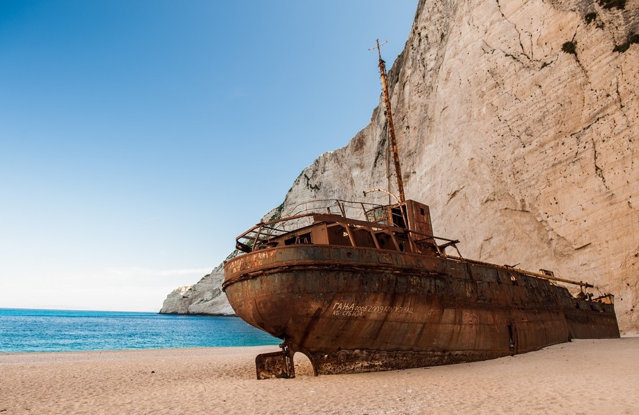 zakinthos christian singles Christian singles events, activities, groups in delaware (de) for fellowship, bible study, socializing also christian singles conferences, retreats, cruises, vacations.